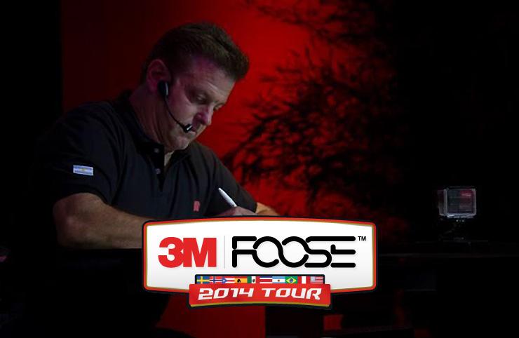 3M_Foose