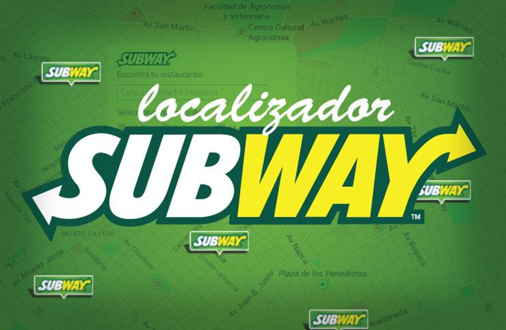 SUBWAY_Locales