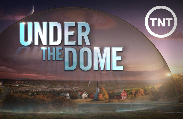 TNT_UndertheDome