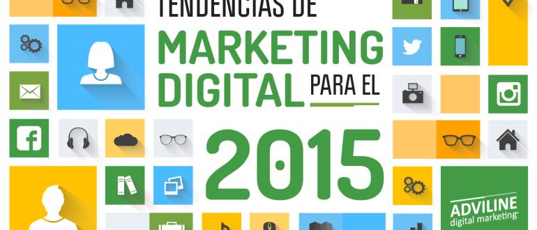 Marketing2015