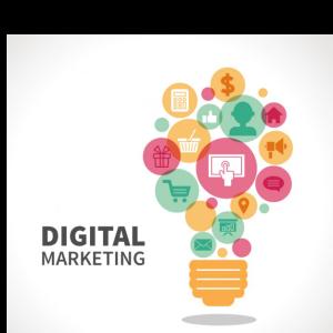 publicidad-digital_23-2147514429