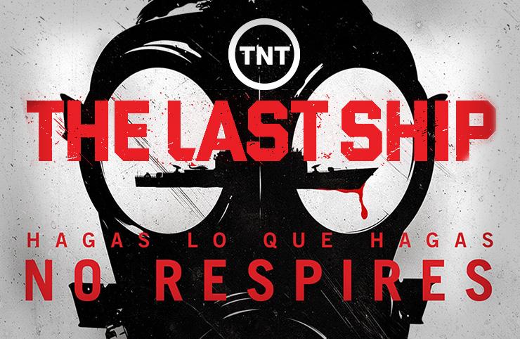 TNT_LastShip